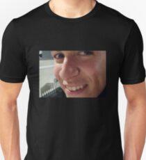 El Chado v.2 Unisex T-Shirt