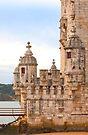Belém by terezadelpilar ~ art & architecture
