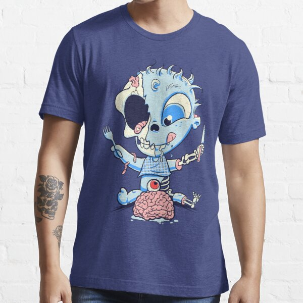 Baby Zombie Essential T-Shirt