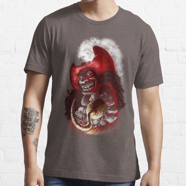 HOOK Essential T-Shirt
