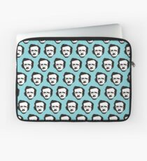 Poe-ka Dots Laptop Sleeve