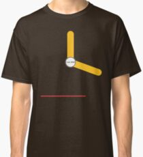 St. Andrew (King Street) station Classic T-Shirt