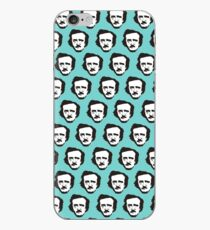 Poe-ka Dots iPhone Case