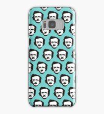 Poe-ka Dots Samsung Galaxy Case/Skin