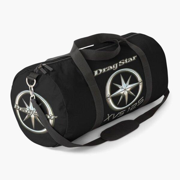 Drag Star XVS 125 Duffle Bag