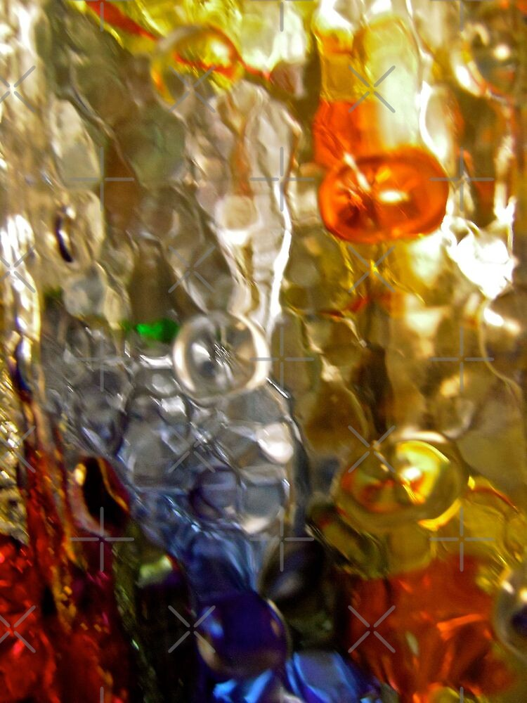 Abstract 3752 by Shulie1