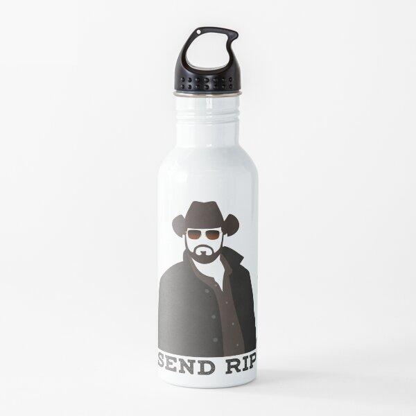 Send Rip Water Bottle
