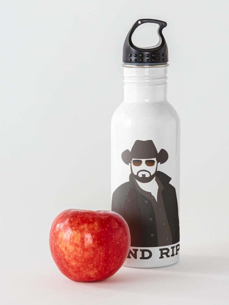 Alternate view of Send Rip Water Bottle