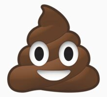 Pile of Poop | Unisex T-Shirt