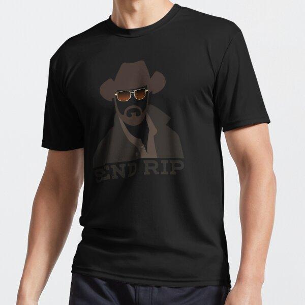 Send Rip 2 Active T-Shirt