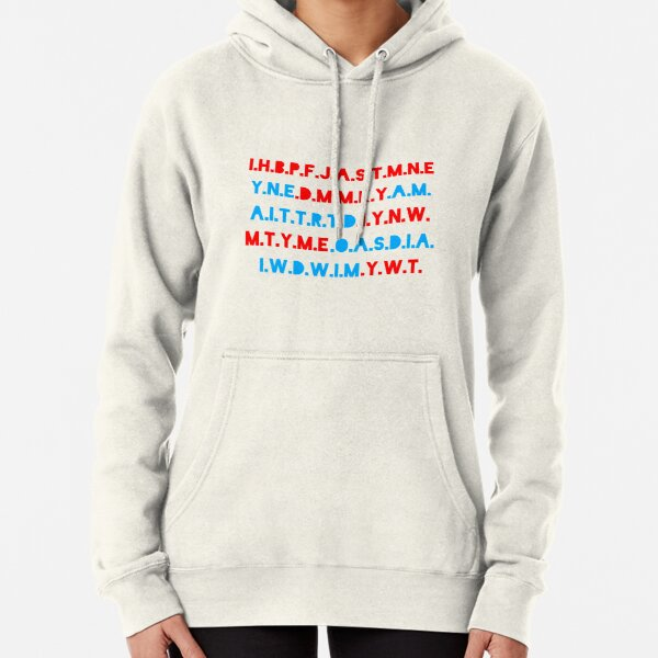 Anakin Skywalker Sweatshirts Hoodies Redbubble