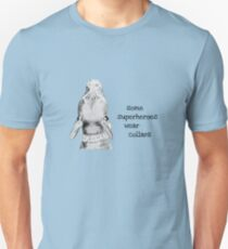 All Dogs Are Superheroes T-Shirt