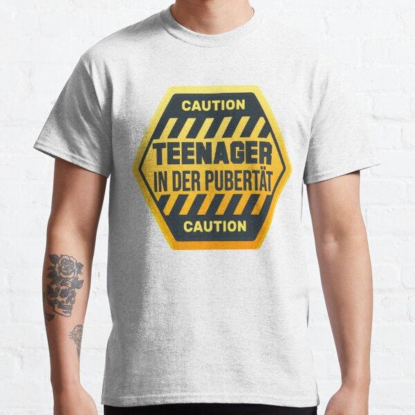 teen boy pubertat