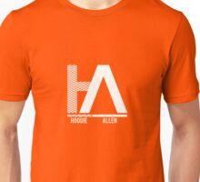 Hoodie Allen 2013 Unisex T-Shirt