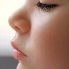 Baby Face by ShotsOfLove