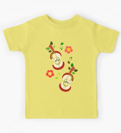 Apple Music Kids Clothes