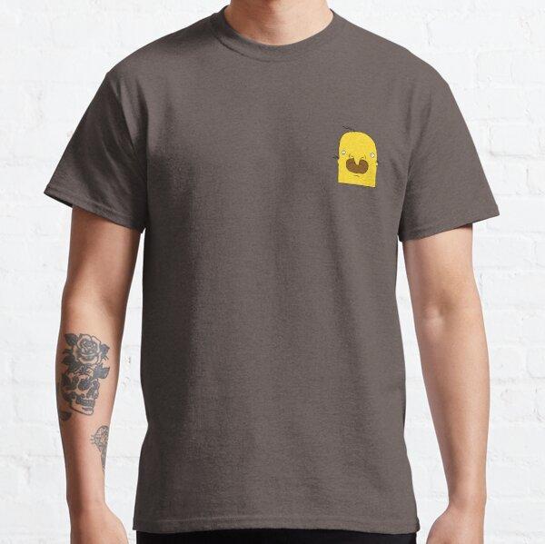 The Big Lez Show Choomah Classic T-Shirt