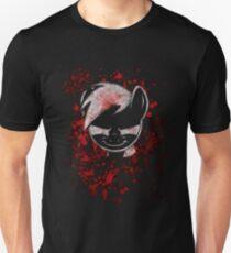 Rainbow Dash Grim Dark  T-Shirt
