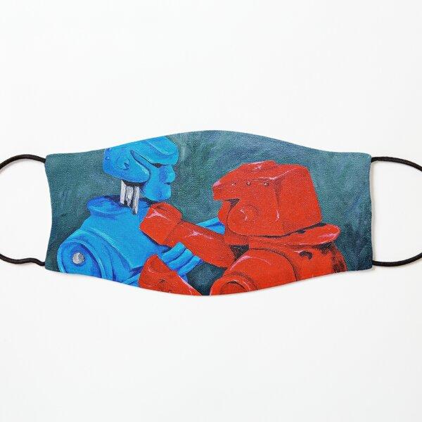 Rockem Sockem  Kids Mask