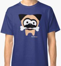 Tugg Bone! Wear (Dark Colors) Classic T-Shirt
