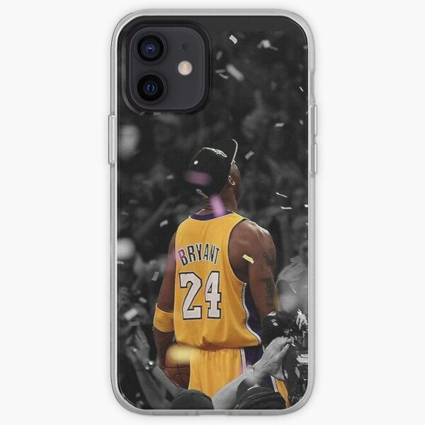 sports iPhone Soft Case