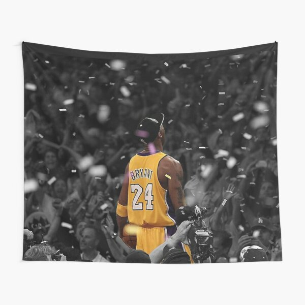 Sports Tapestries Redbubble