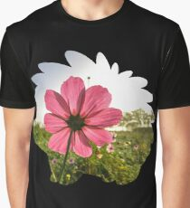 Shaymin used natural gift Graphic T-Shirt