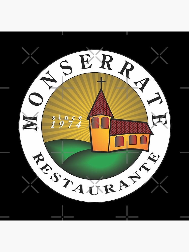 Monserrate Restaurante by TropicalLove