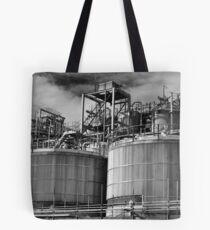 Tanks Tote Bag