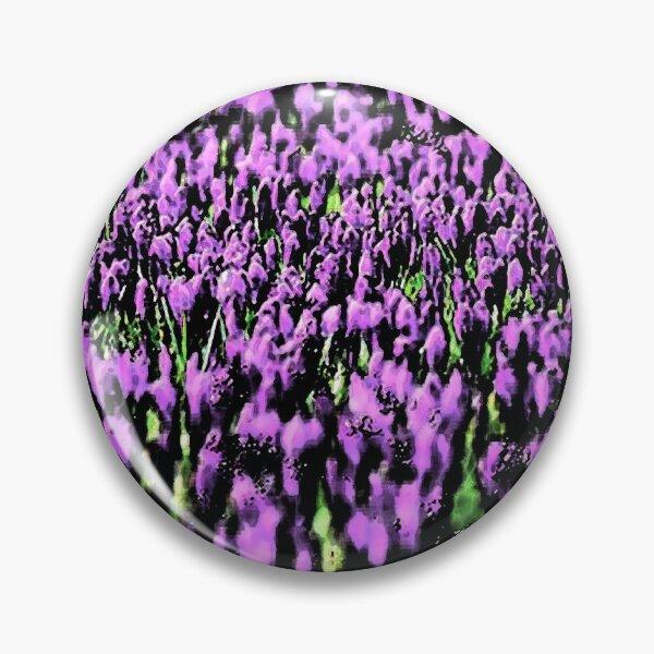 Lilac Tulips  Pin