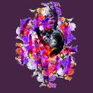 In Lunatic Trance by Denis Marsili