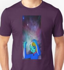 Ulysses 31 Fan Art T-Shirt