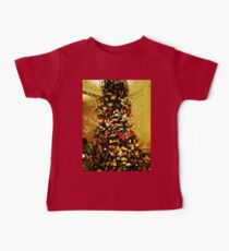 Origami Tree-Museum of Natural History Kids Clothes