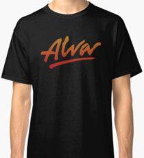 Alva Skate Classic T-Shirt
