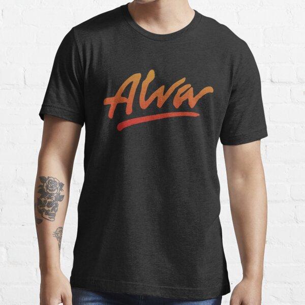 Alva Skate Essential T-Shirt