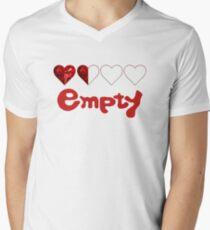 Catherine Game Empty Men's V-Neck T-Shirt