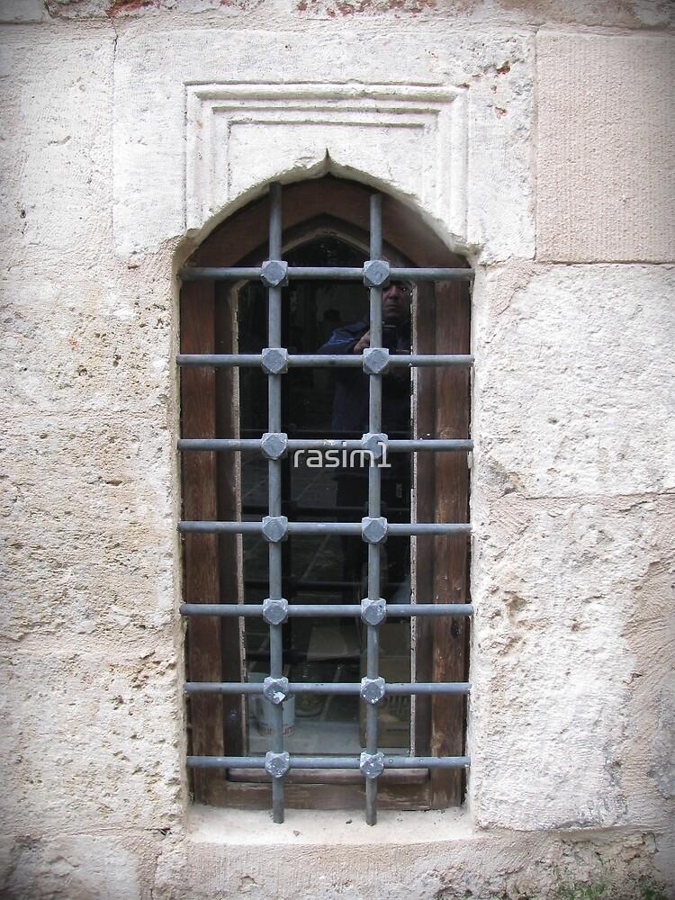 A window... by rasim1