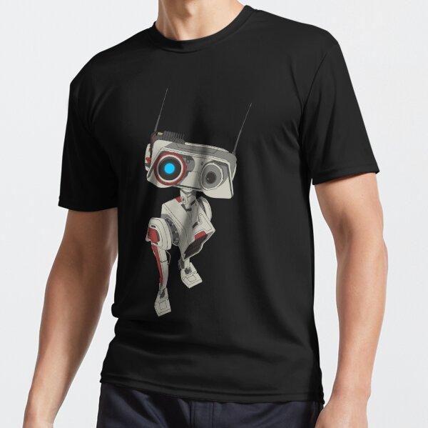 BD-1 Active T-Shirt