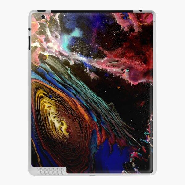 A Star is Born iPad Skin
