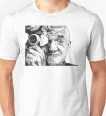 Weegee T-Shirt