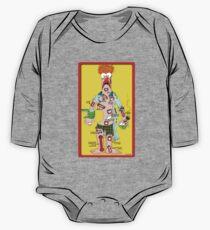 Beaker Operation Kids Clothes