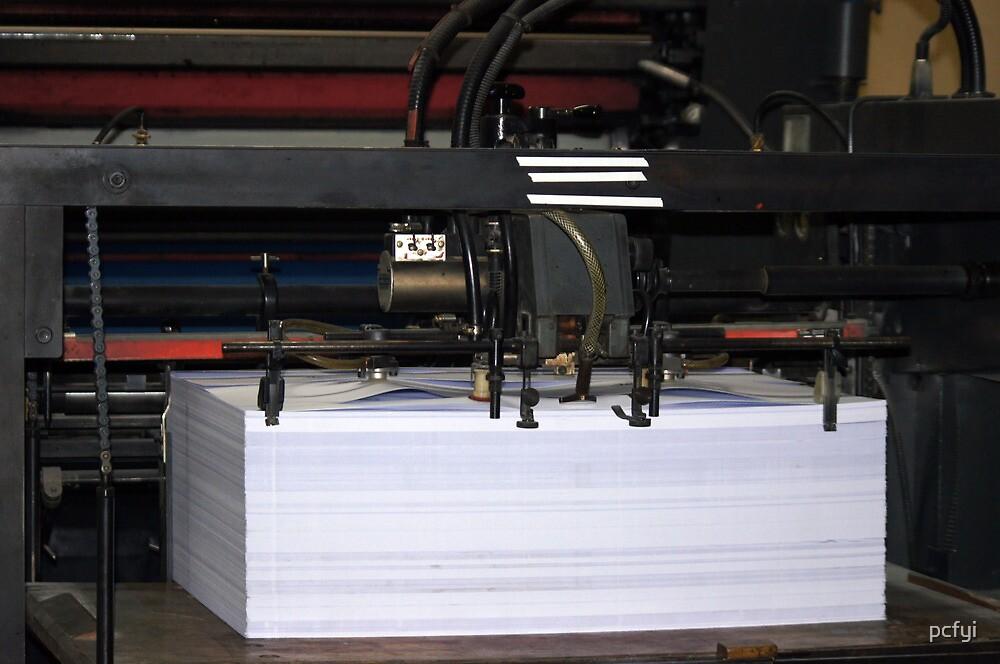press time by pcfyi