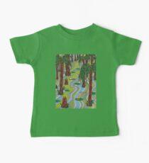 Swamp Kids Clothes