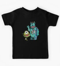 Muppets Inc. Kids Clothes