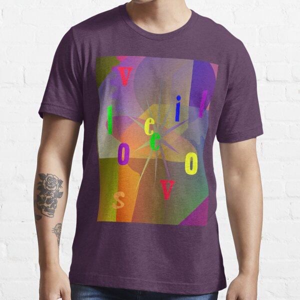love is love Essential T-Shirt