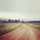 Journey by NinaJoan