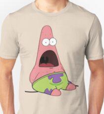 Amazing Patrick! Unisex T-Shirt