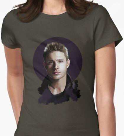 Dean Portrait T-Shirt