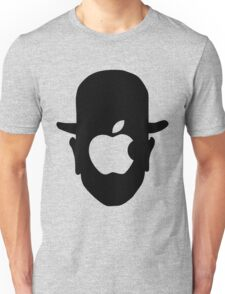 The Son of Steve T-Shirt