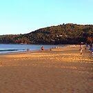 karon beach,phuket by fazza